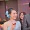 結婚午宴 - 曉薇+家毓(編號:266756)