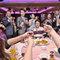 結婚午宴 - 曉薇+家毓(編號:266758)