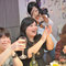 結婚午宴 - 曉薇+家毓(編號:266759)