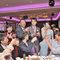 結婚午宴 - 曉薇+家毓(編號:266761)