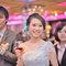 結婚午宴 - 曉薇+家毓(編號:266762)