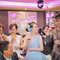 結婚午宴 - 曉薇+家毓(編號:266763)