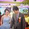 結婚午宴 - 曉薇+家毓(編號:266765)