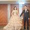 結婚晚宴 - 子瑜+楷鑫(編號:266838)