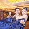 結婚晚宴 - 子瑜+楷鑫(編號:266873)