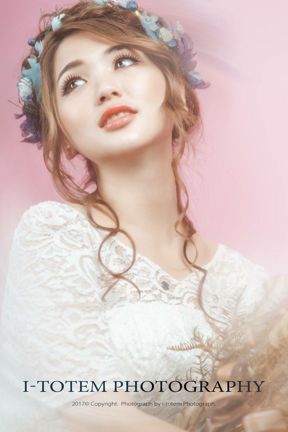 IMG_0632 - MULEI_STYLE(沐蕾)《結婚吧》