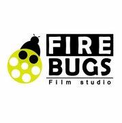 Fire Bugs 影像工作室!