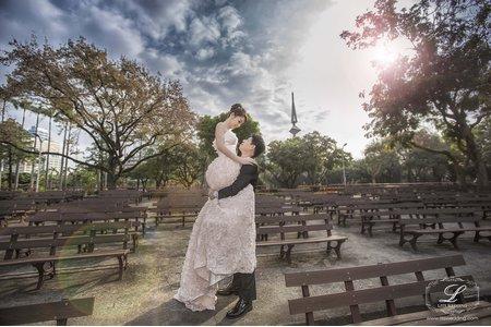 【婚禮攝影】銘峰+鳳儀