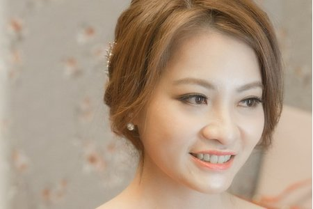 [Ellie 瑋翎 ] CHRISTINA'S WEDDING- PARK CITY BANQUET – LUZHOU TAIPEI