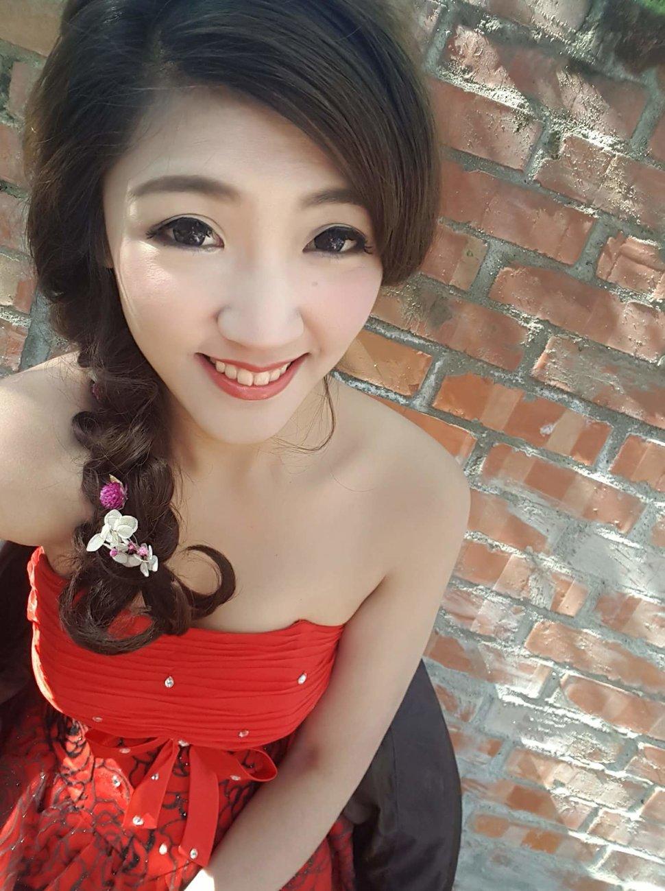 received_1758377507515535 - 全省新娘秘書佳君個人工作室 - 結婚吧