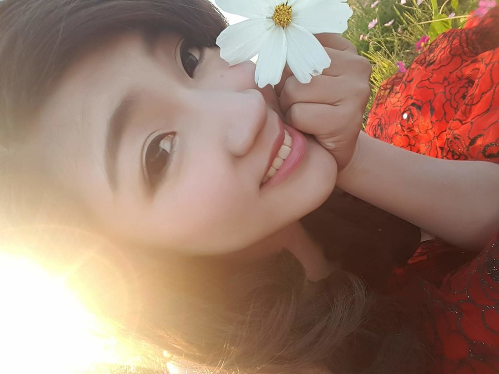 received_1758378854182067 - 全省新娘秘書佳君個人工作室 - 結婚吧