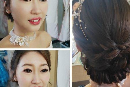 泰安婚紗外拍