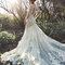Sammi婚紗造型設計(編號:277379)