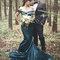 Sammi婚紗造型設計(編號:277390)