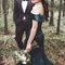 Sammi婚紗造型設計(編號:277393)