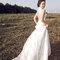 Sammi婚紗造型設計(編號:277399)