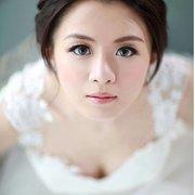 新娘秘書。昕鎂 Make Up