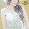 古典、皇家婚紗(編號:288861)