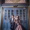 古典、皇家婚紗(編號:288867)