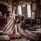 古典、皇家婚紗(編號:288873)