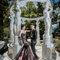 古典、皇家婚紗(編號:288877)