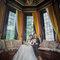 古典、皇家婚紗(編號:288878)