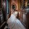 古典、皇家婚紗(編號:288880)