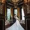 古典、皇家婚紗(編號:288882)