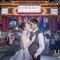 台灣味、唯美婚紗(編號:289744)