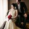 專業婚禮攝影(編號:289800)