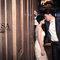 專業婚禮攝影(編號:289812)