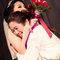 專業婚禮攝影(編號:289816)