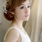 新秘Vicky Li ★新娘造型作品--淇淇(編號:281419)