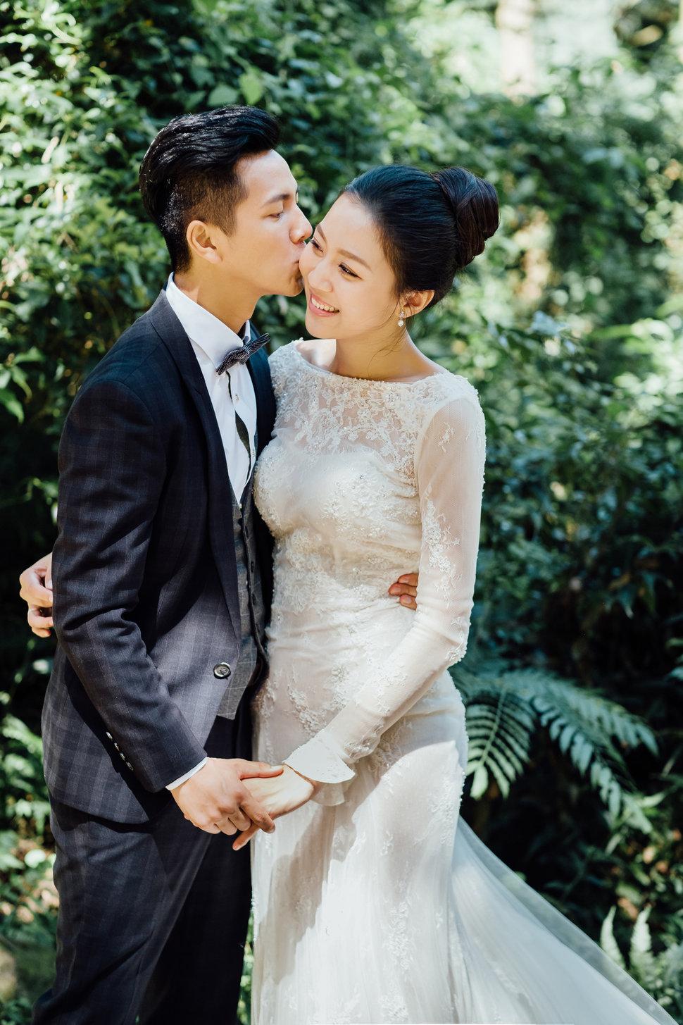 2017-07-22-09h51m25-DSCF4773 - Vicky Li Make Up新娘秘書《結婚吧》