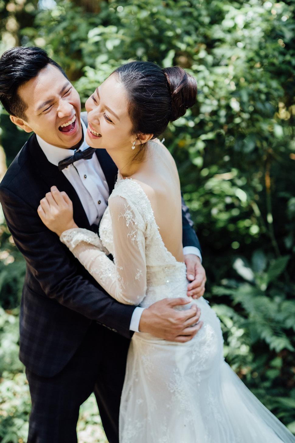 2017-07-22-09h56m43-DSCF4825 - Vicky Li 新娘秘書《結婚吧》