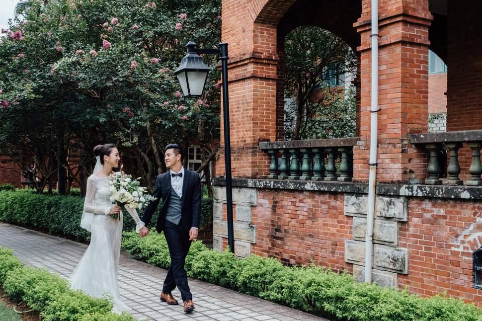 2017-07-22-14h44m33-JACK7447 - Vicky Li 新娘秘書《結婚吧》