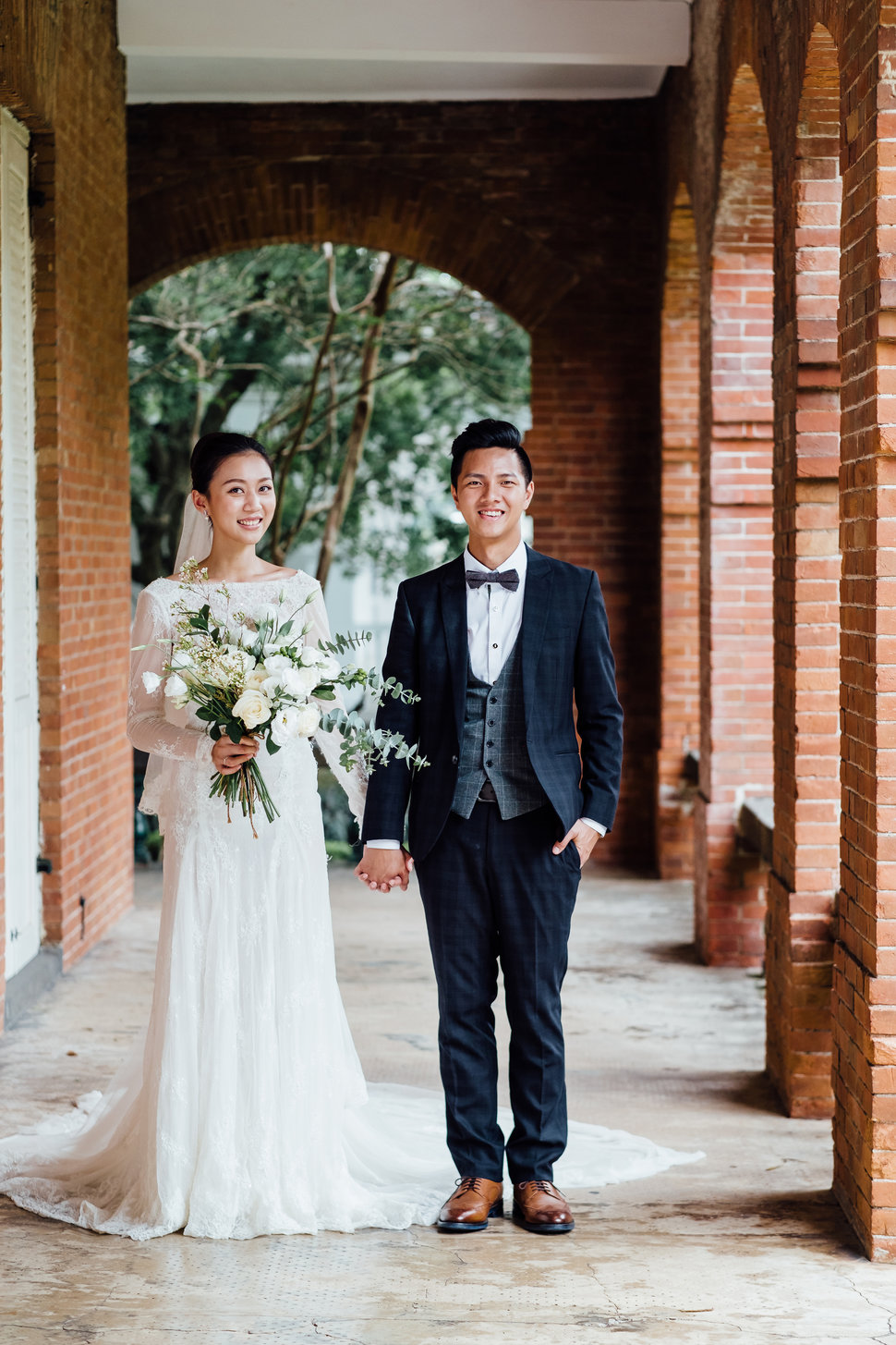 2017-07-22-15h08m04-DSCF5305 - Vicky Li 新娘秘書《結婚吧》