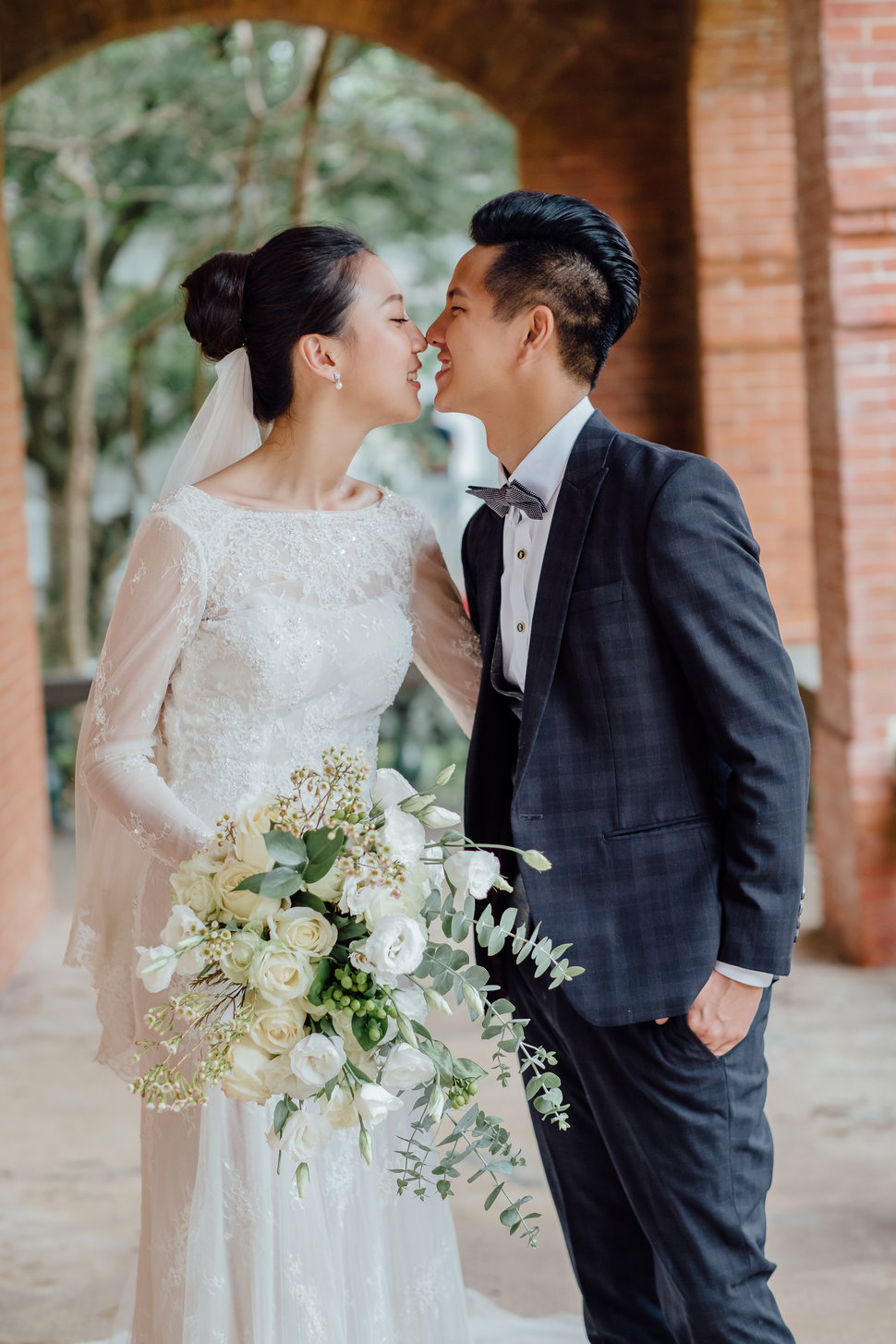 2017-07-22-15h13m18-DSCF5384 - Vicky Li 新娘秘書《結婚吧》