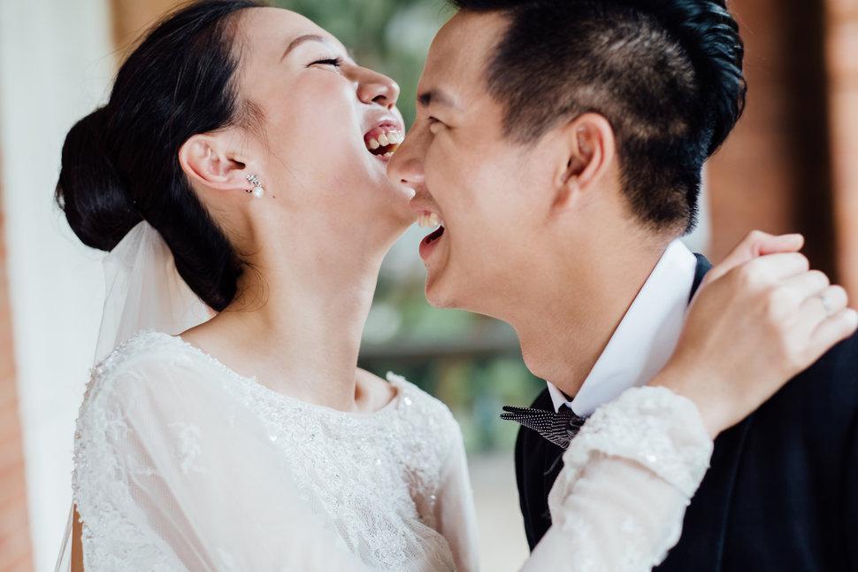 2017-07-22-15h17m39-DSCF5413 - Vicky Li Make Up新娘秘書《結婚吧》