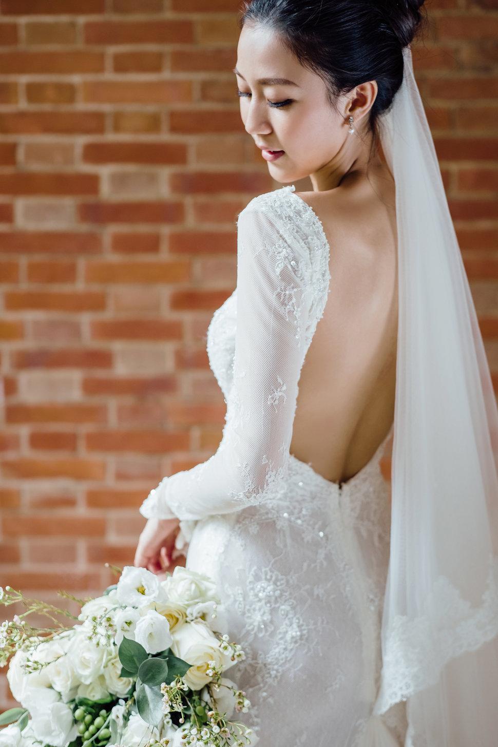 2017-07-22-15h26m56-DSCF5446 - Vicky Li 新娘秘書《結婚吧》