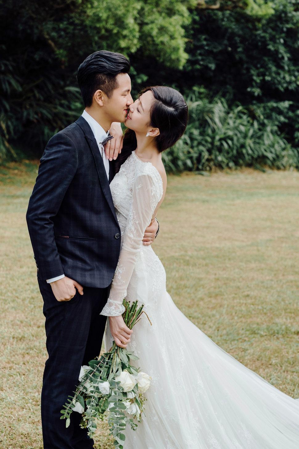 2017-07-22-16h42m32-DSCF5619 - Vicky Li 新娘秘書《結婚吧》