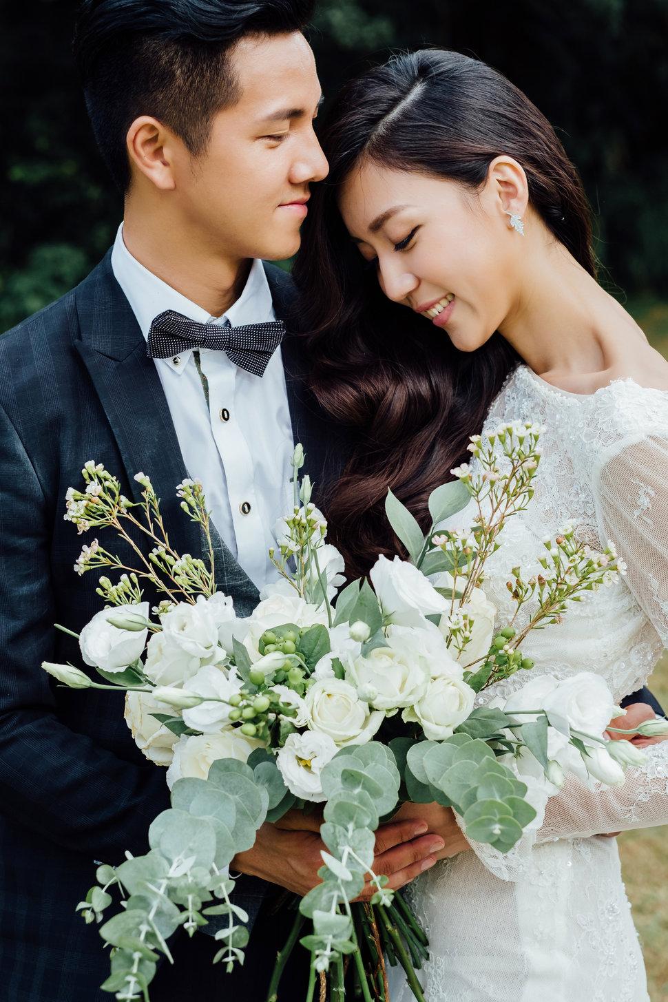 2017-07-22-16h45m12-DSCF5661 - Vicky Li 新娘秘書《結婚吧》