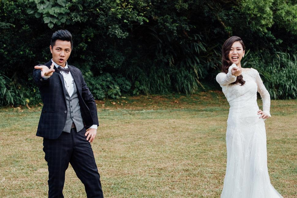 2017-07-22-16h51m29-JACK7647 - Vicky Li Make Up新娘秘書《結婚吧》