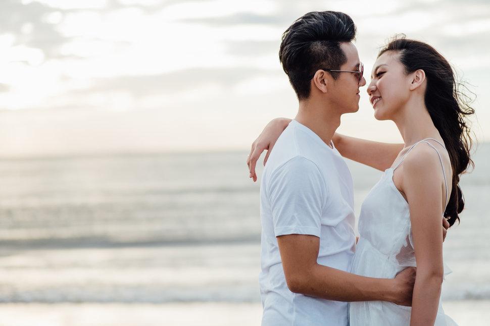2017-07-22-18h09m33-DSCF5895 - Vicky Li Make Up新娘秘書《結婚吧》