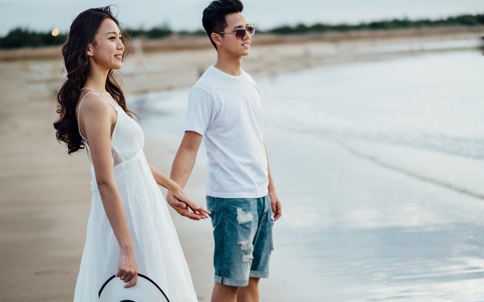 2017-07-22-18h13m44-DSCF5923 - Vicky Li 新娘秘書《結婚吧》
