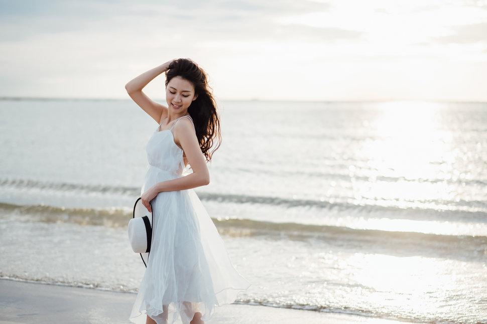 2017-07-22-18h16m45-DSCF5956 - Vicky Li 新娘秘書《結婚吧》