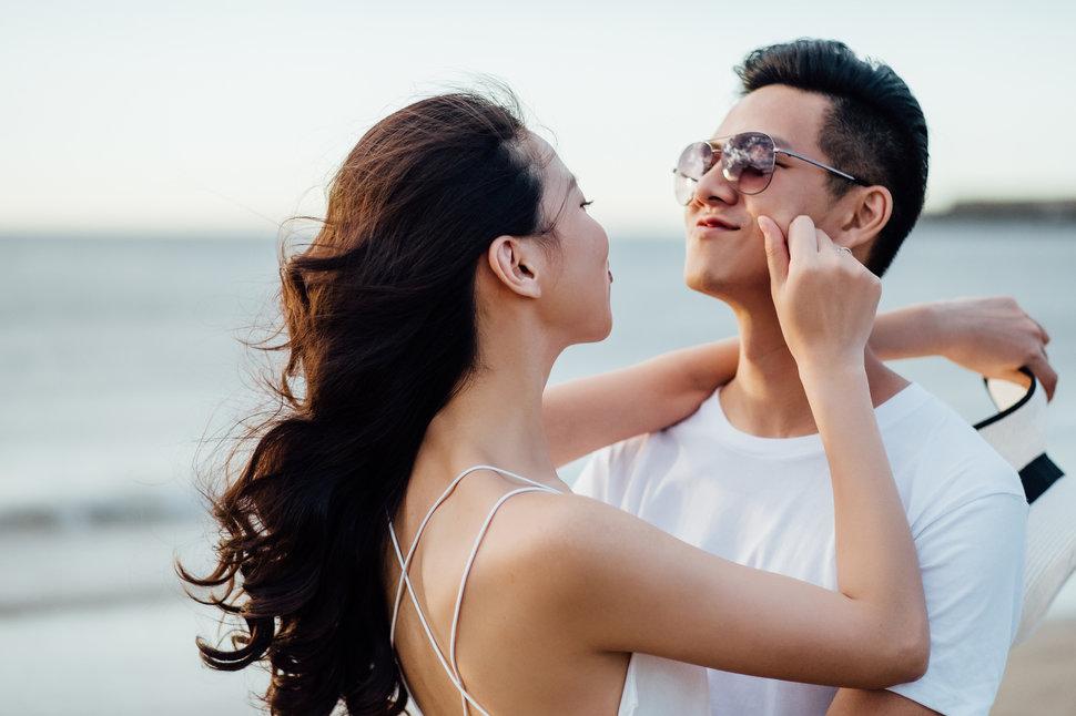 2017-07-22-18h21m57-DSCF7759 - Vicky Li 新娘秘書《結婚吧》