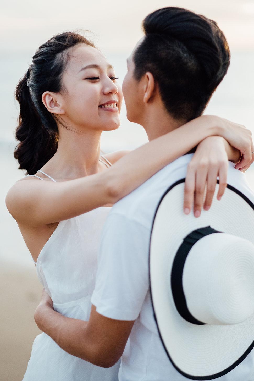 2017-07-22-18h26m46-DSCF7806 - Vicky Li 新娘秘書《結婚吧》