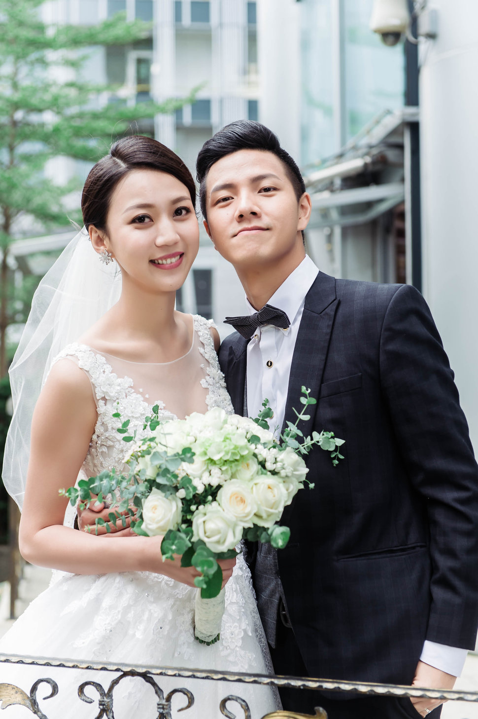 2017-11-05-12h46m11-JHA_9013 - Vicky Li 新娘秘書《結婚吧》