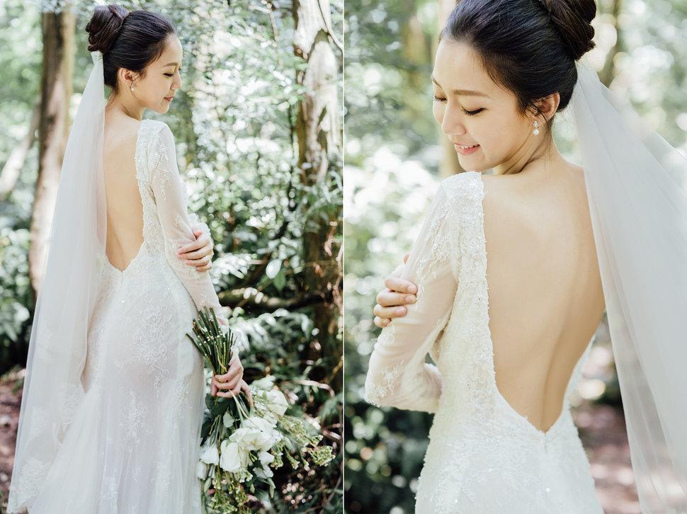 Merge_DSCF5045 - Vicky Li 新娘秘書《結婚吧》